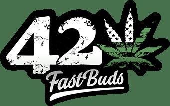 Logo von FastBuds